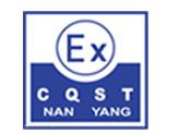 华荣防爆-国标防爆电器