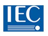 华荣防爆-IECEX防爆电器
