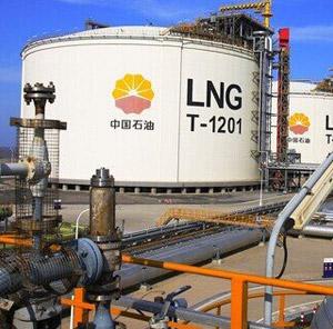 CU-TR认证防爆灯具取得中石油俄罗斯石油开采工程
