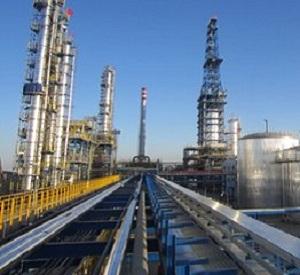 普罗尔瓦油田伴生气脱硫装置选用华荣防爆ATEX防爆接线箱
