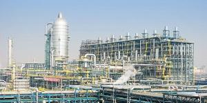 IECEX认证防爆接线箱中标连续重整升级改造项目