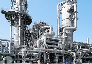 国际认证防爆格兰在海外炼化项目的应用