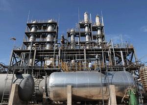 北京华荣防爆与分包方顺利签订哈国硫化项目技术协议