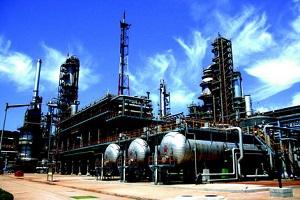 伊拉克KAR项目IECEX防爆电器顺利完成发货