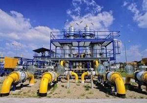 伊拉克KAR项目IECEX防爆电器顺利完成COC取证