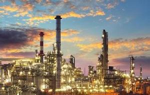 CU-TR防爆电器顺利签订哈国硫化项目供货合同
