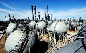 IECEX防爆电器和ATEX防爆电器再添出口业绩