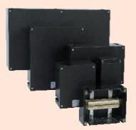 华荣国际认证防爆接线箱可满足您的不同需求