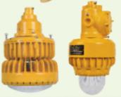 华荣IECEX认证防爆LED灯的广泛应用