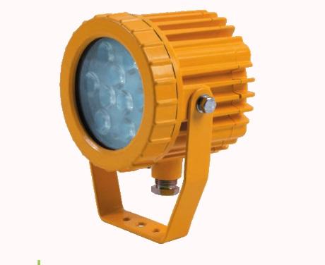 BAK85系列防爆LED视孔灯