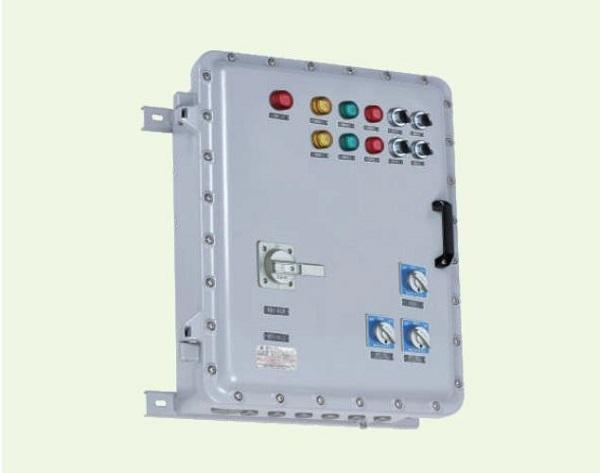 HRMD91系列防爆配电装置