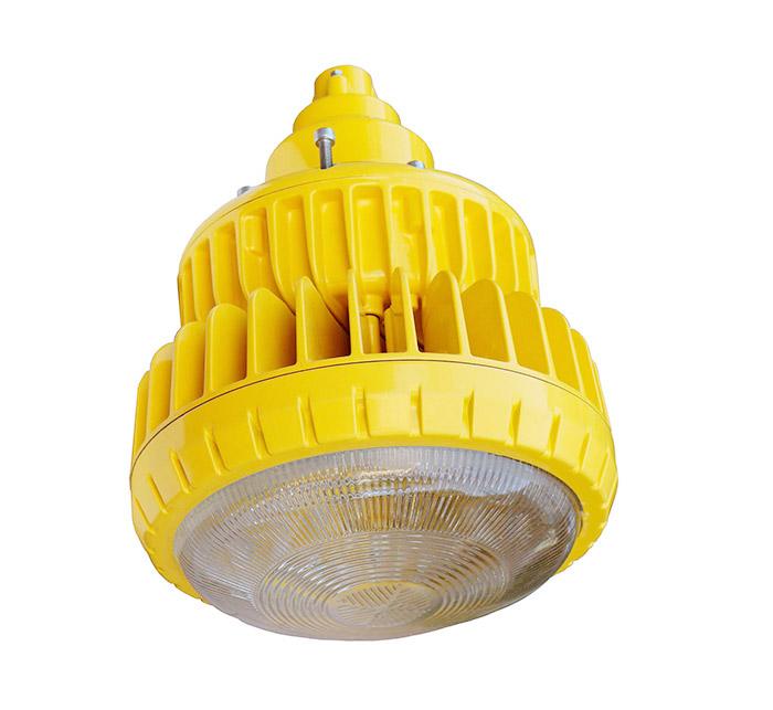 HRD85防爆LED照明灯