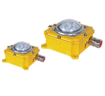 HDL-P系列防爆边界灯