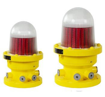 BSZD81-E系列防爆航空障碍灯