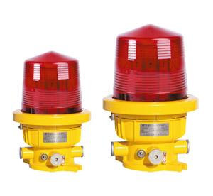 HDL-S系列防爆状态灯