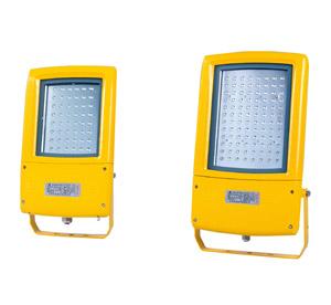 HRT92系列防爆高效节能LED泛光灯(IIC)