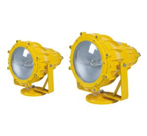 HRT51系列防爆投光灯(IIC)
