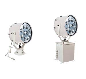 CTZ4-LED系列LED探照灯