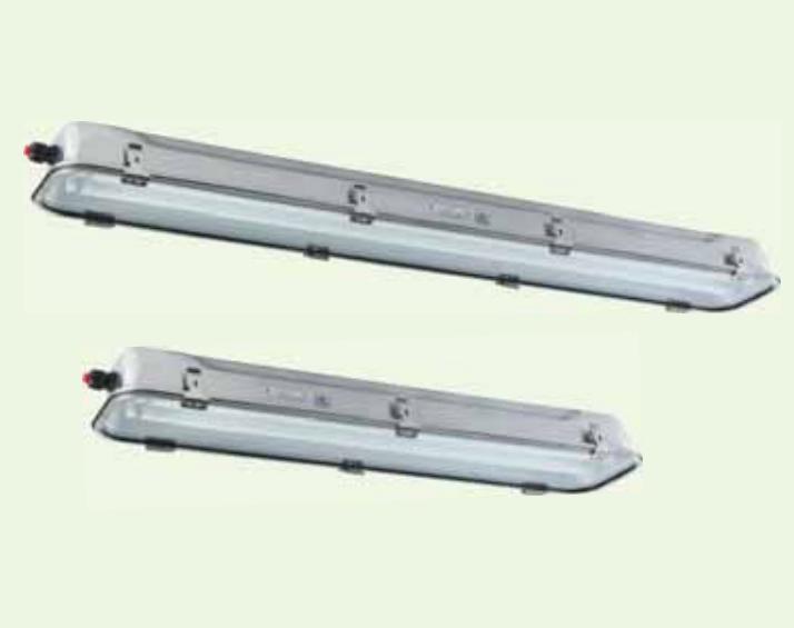 LED防爆荧光灯
