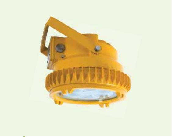 BDD95系列防爆LED灯