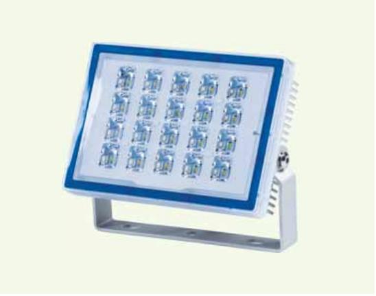 BNT95系列防爆LED灯泛光灯
