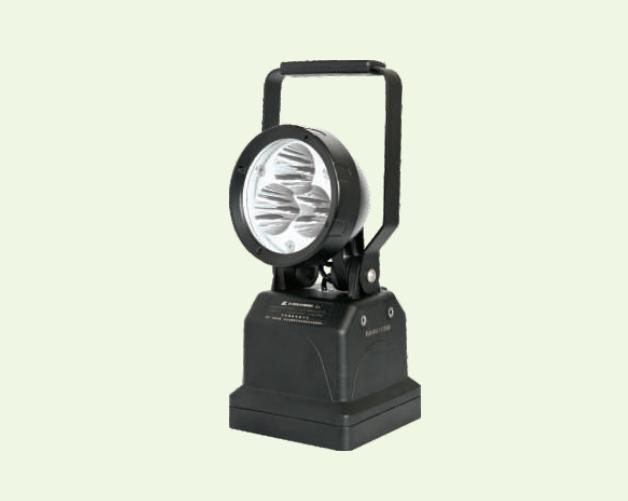 HRD309E系列探照灯