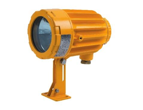 BAK51系列防爆视孔灯