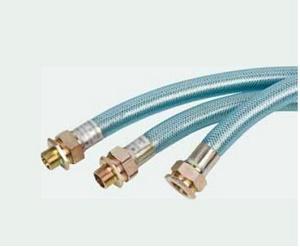 FNG三防挠性连接管
