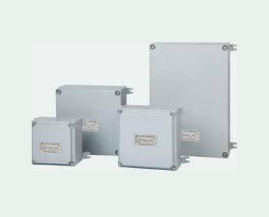 FXJ-L三防接线箱