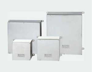 FXJ系列三防接线箱