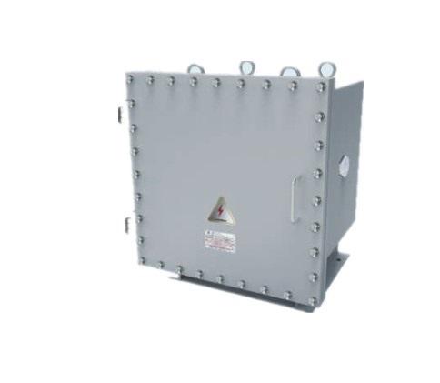HRSG防爆干式变压器