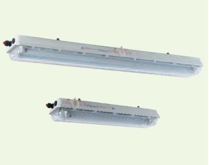 BAY51-Q系列防爆荧光灯