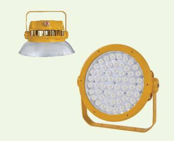 HRND95 系列防爆LED灯