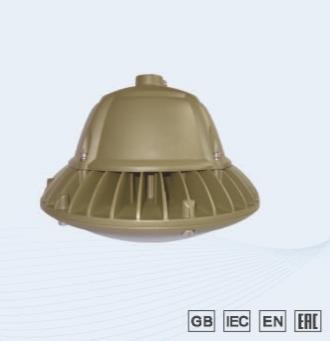防水防尘防腐LED灯(A型)