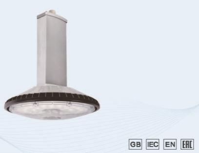 防水防尘防腐LED灯(B型)