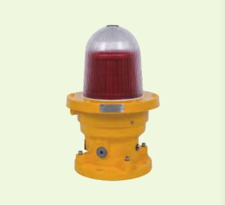 防爆航空障碍灯