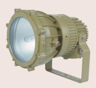 HRT51系列防爆投光灯
