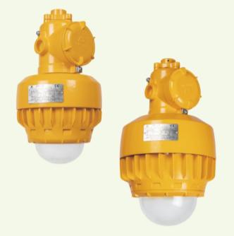 HRD91系列LED防爆灯